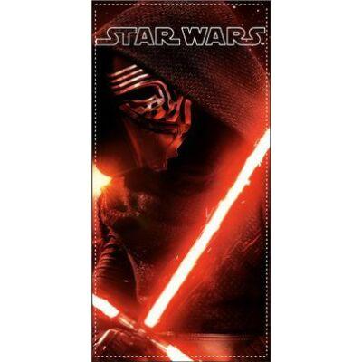 Star Wars - Kylo Ren törölköző, fürdőlepedő