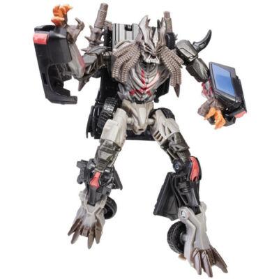 Transformers: Az utolsó lovag - Berserker figura