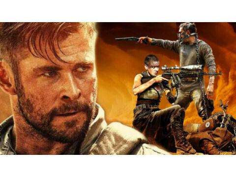 Parádés szereposztással érkezik a Mad Max: Furiosa