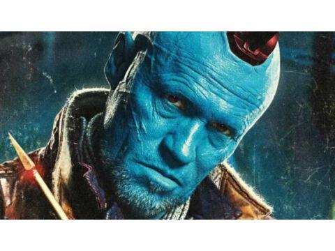 Michael Rooker nem Yonduként térne vissza a Marvel Filmes Univerzumba
