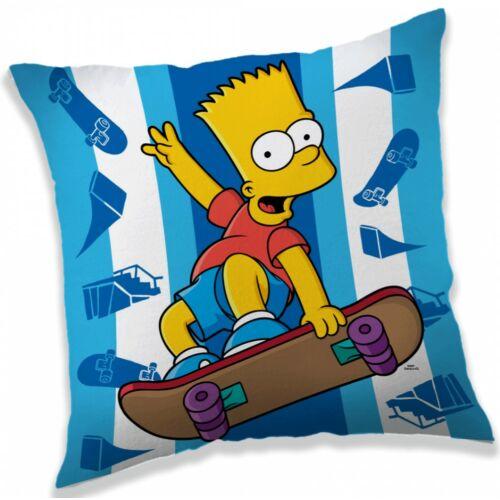 A Simpson család díszpárna