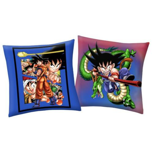 Dragon Ball párna, díszpárna