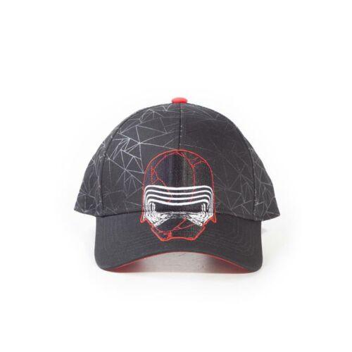 Star Wars Baseball sapka - Kylo Ren