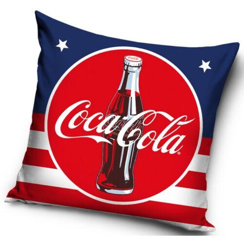 Coca-Cola párnahuzat