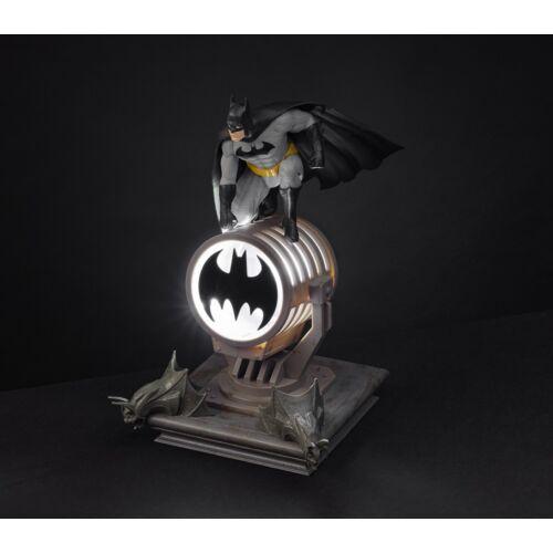 Batman Bat-Signal kivetítő - Gyűjtői modell