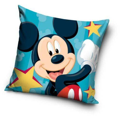 Mickey egér díszpárna