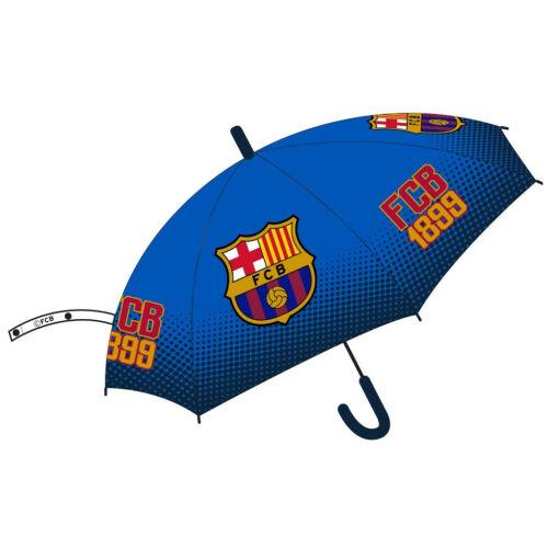 Bosszúállók gyerek esernyő