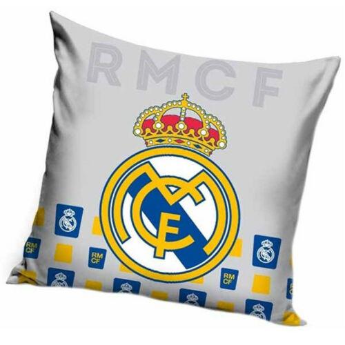 Real Madrid párnahuzat
