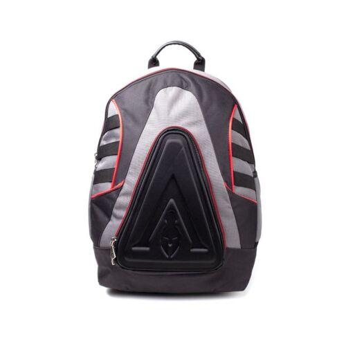 Assassin's Creed hátizsák - Odyssey Technikai