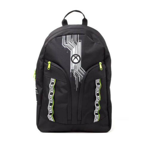 Xbox hátizsák - The X