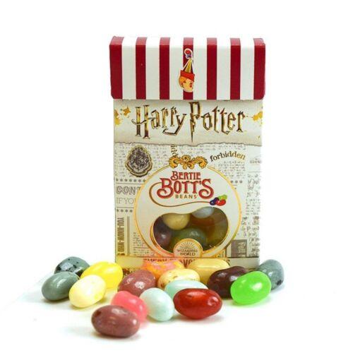Harry Potter mindenízű drazsé - Bertie Botts 35g