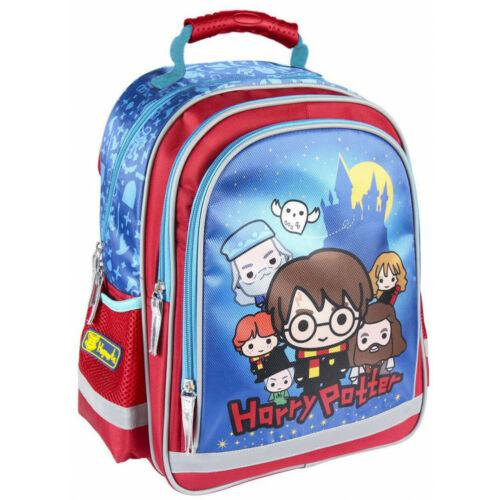 Harry Potter iskolatáska, hátizsák 39 cm