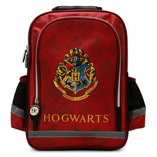 Harry Potter iskolatáska
