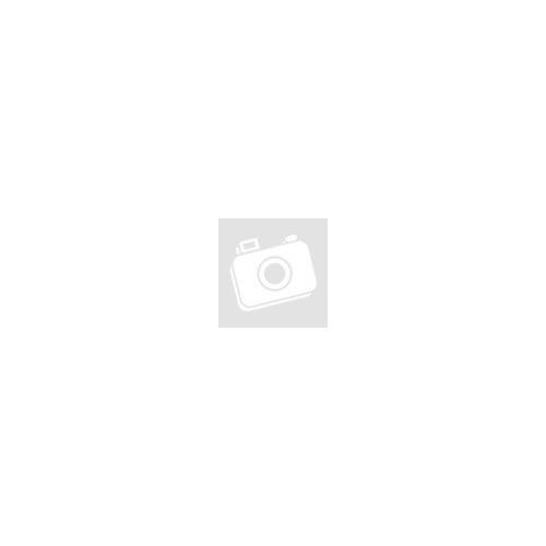 Harry Potter hímzett arctörlő törölköző - Hugrabug
