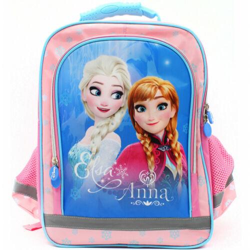 Jégvarázs iskolatáska, hátizsák