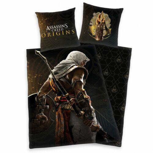 Assassin's Creed ágynemű (Original)