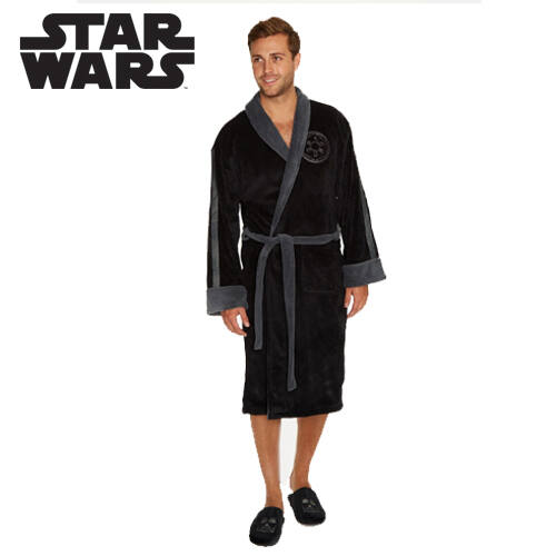 Star Wars Darth Vader fürdőköntös