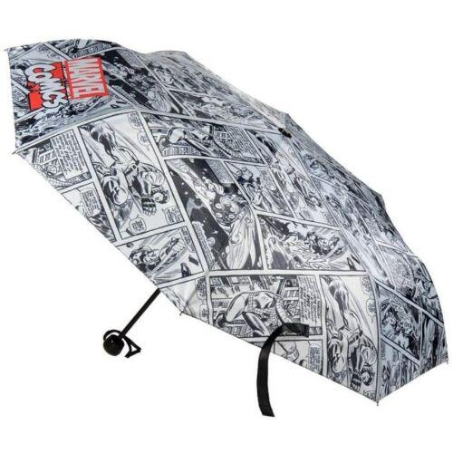 Marvel Comics esernyő - 110 cm átmerő