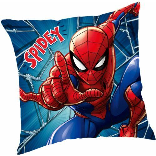 Pókember díszpárna