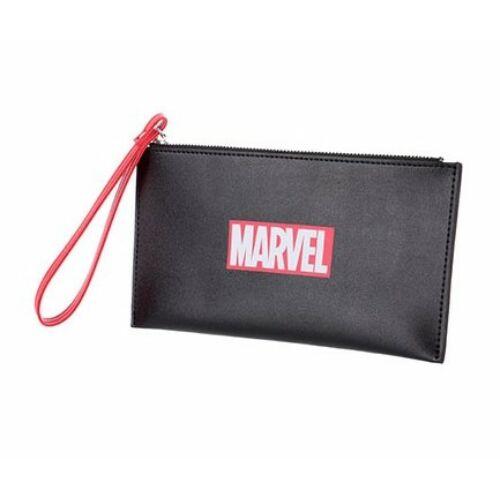 Marvel női pénztárca