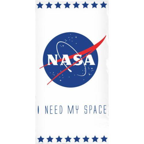 NASA törölköző, fürdőlepedő