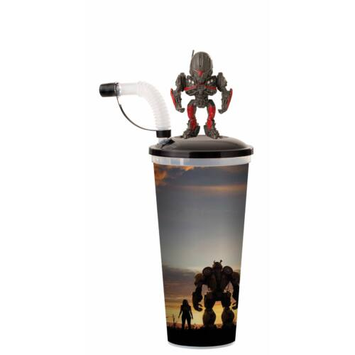 Űrdongó pohár és Shatter mozgatható topper