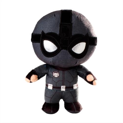 Pókember - Idegenben Fekete Pókember plüss figura