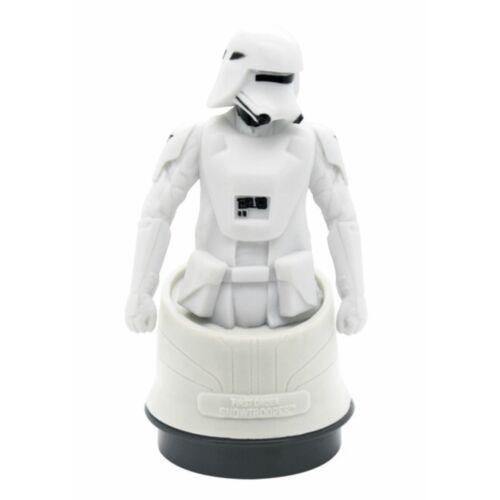 Star Wars: Az ébredő Erő rohamosztagos topper