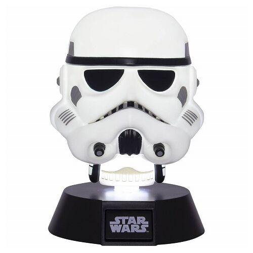 Star Wars rohamosztagos 3D hangulatvilágítás