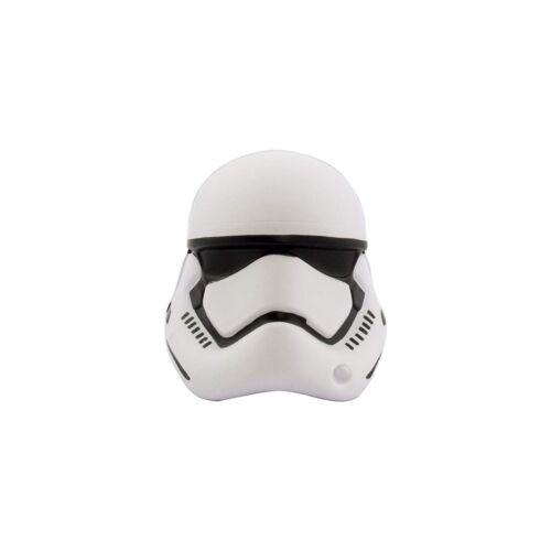 Star Wars: Skywalker kora Rohamosztagos stresszlabda