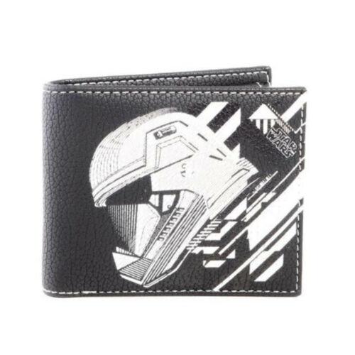 Star Wars: Skywalker kora pénztárca - Rohamosztagos