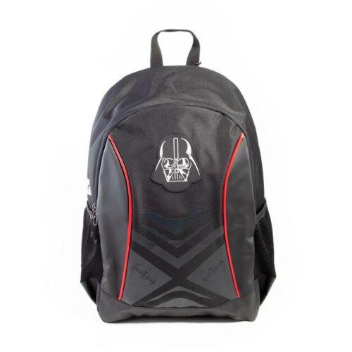 Star Wars hátizsák - Classic Darth Vader