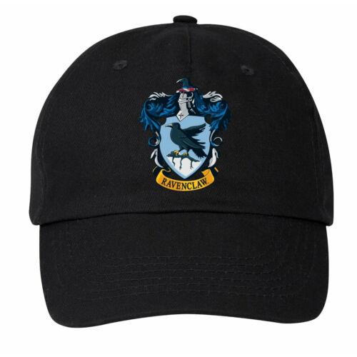 Harry Potter Baseball sapka - Hollóhát