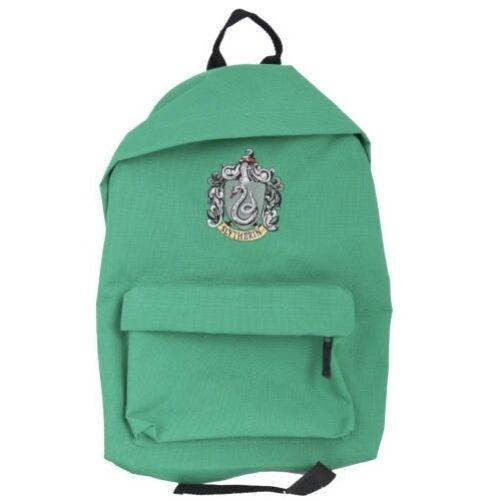 Harry Potter iskolatáska, hátizsák - Mardekár