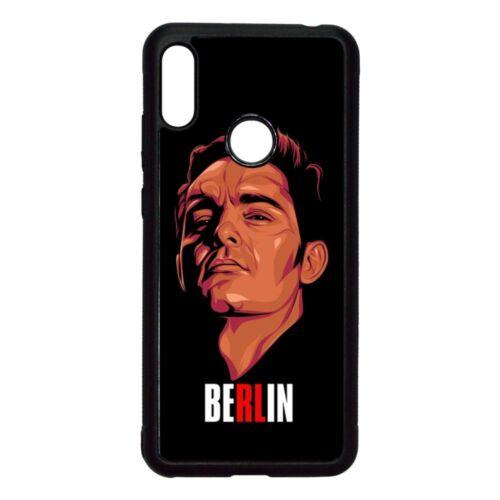 A nagy pénzrablás Xiaomi telefontok - Berlin