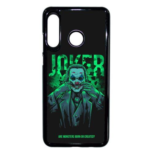 Joker Huawei telefontok - Born or Created