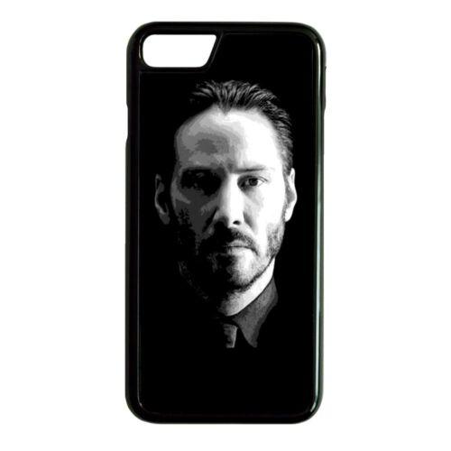 John Wick iPhone telefontok - Keanu Reeves