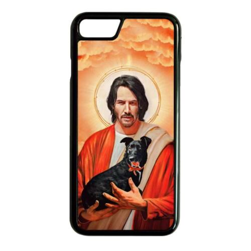 John Wick iPhone telefontok - St. John Wick