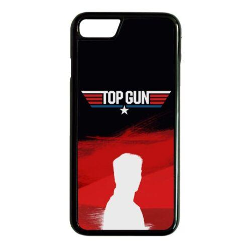 Top Gun iPhone telefontok - Silhouette