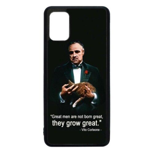 A Keresztapa Samsung Galaxy telefontok - Great Men