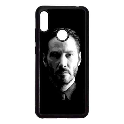 John Wick Xiaomi telefontok - Keanu Reeves