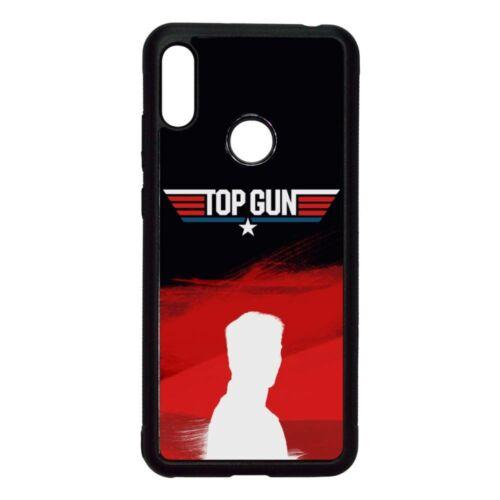 Top Gun Xiaomi telefontok - Silhouette