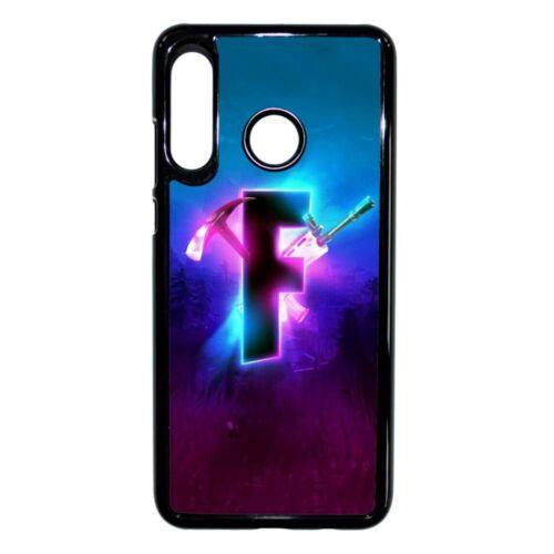 Fortnite Huawei telefontok - The Game