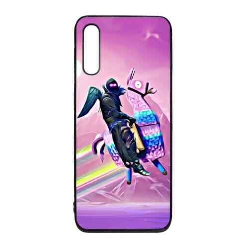 Fortnite Samsung Galaxy telefontok - Raven's Llama