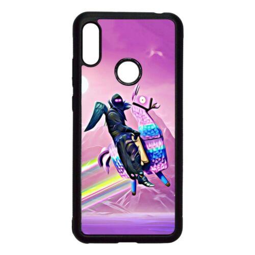Fortnite Xiaomi telefontok - Raven's Llama