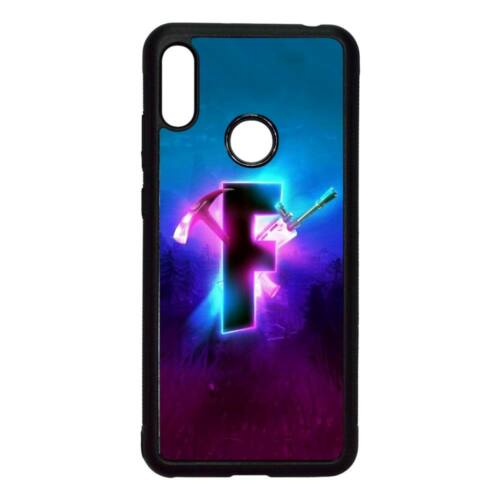 Fortnite Xiaomi telefontok - The Game