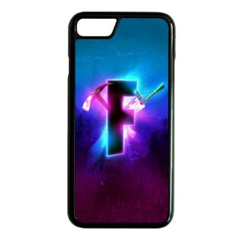 Fortnite iPhone telefontok - The Game