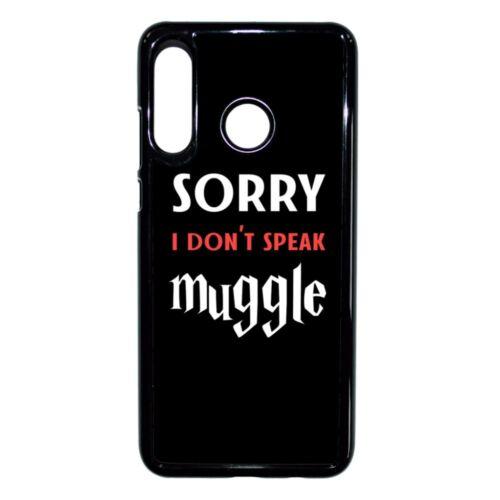 Bocsi, nem beszélem a Muglit Huawei telefontok