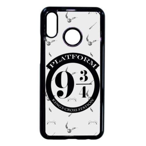 Harry Potter Huawei telefontok - 9 és háromnegyedik vágány