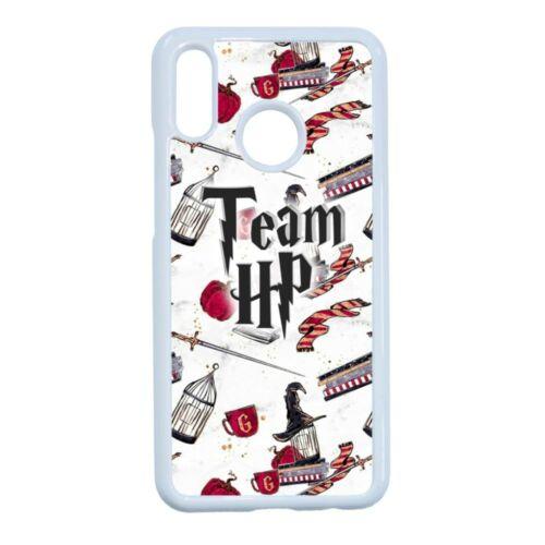 Harry Potter Huawei telefontok - Team